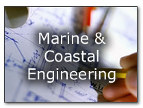Marine & Coastal Engineering